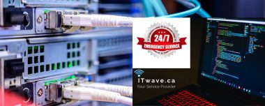 On-Site Technical Solutions